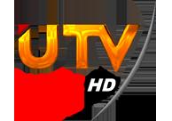 UTV News Tamil