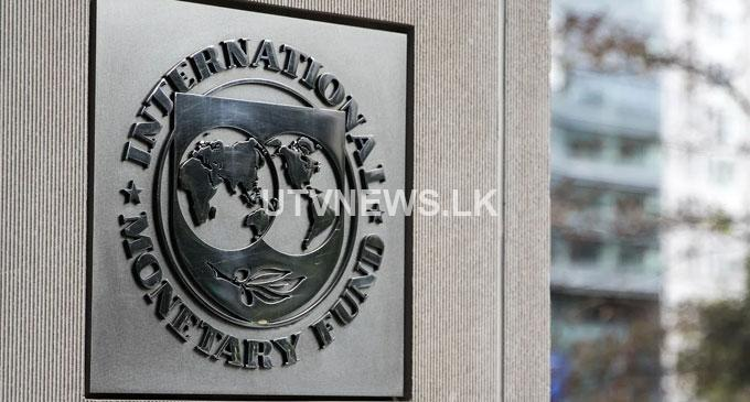 இலங்கையின் பொருளாதாரம் வழமைக்கு – IMF