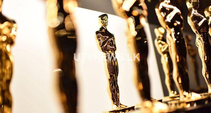 ஓஸ்கார் விருது பெற்ற உலக சினிமா பிரபலங்கள் – முழு விபரம் [PHOTO]